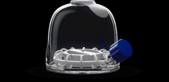 echipamente de interior varicoză